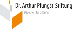 Dr. Arthur Pfungst-Stiftung