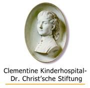 Clementine Kinderhospital – Dr. Christ'sche Stiftung