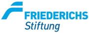 Heinz und Gisela Friederichs Stiftung
