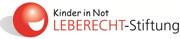 LEBERECHT-Stiftung gGmbH