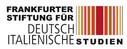 Frankfurter Stiftung für deutsch-italienische Studien