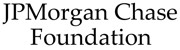 JPMorgan Chase Foundation