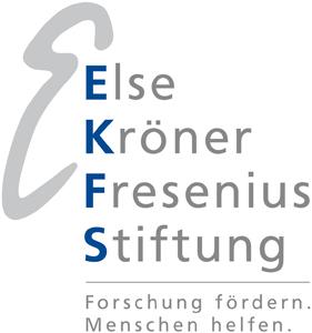 Else Kröner-Fresenius-Stiftung