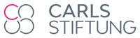 Carls Stiftung