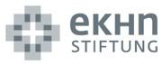 EKHN Stiftung