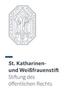 St. Katharinen- und Weißfrauenstift