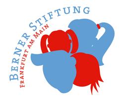 Dr. Wolfgang und Sigrid Berner Stiftung