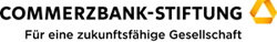 Commerzbank-Stiftung