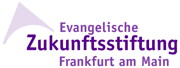 Evangelische Zukunftsstiftung Frankfurt am Main