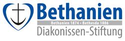 Bethanien Diakonissen-Stiftung